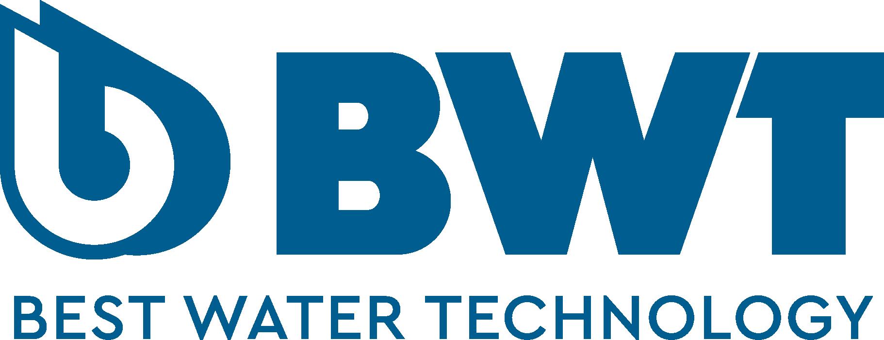 BWT Aqua