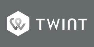 Twint logo